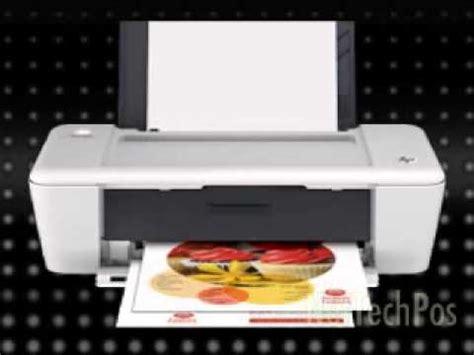 reset hp deskjet 1010 printer hp deskjet 1010 1015 doovi