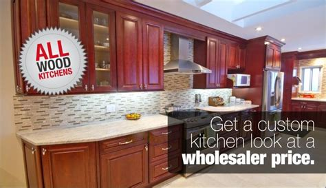 cheap kitchen cabinets toronto used kitchen cabinets toronto aya introduces cabinet