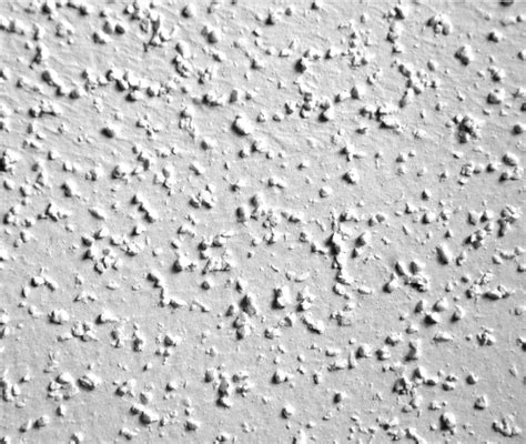 Popcorn Texture Ceiling by Popcorn Ceiling Removal And Repair Grey Painting