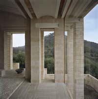 casa marti mallorca pinterest the world s catalog of ideas