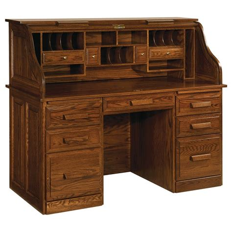 amish desk farmers roll top desk amish roll top desks amish tables