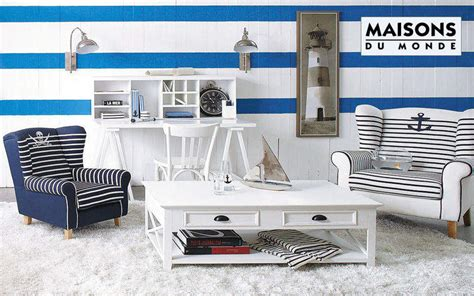 maisons du monde sofas maisons du monde all decoration products