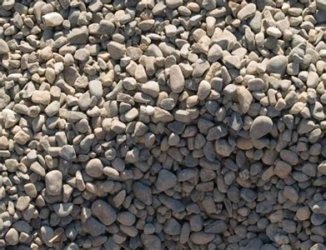 Cost Of Gravel Pea Gravel For Sale Best Prices Deliveries