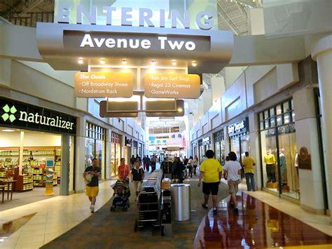 Nordstrom Rack Dolphin Mall by Compras Em Miami Nos Melhores Shoppings E Lojas De Miami