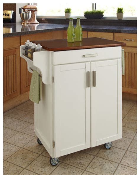 meryland white modern kitchen island cart meryland white modern kitchen island cart 28 images