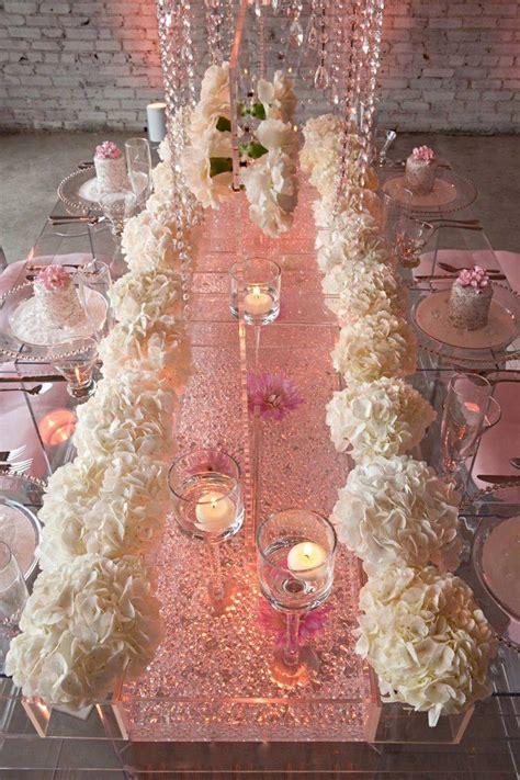 20 unique wedding ideas for wedding wohh wedding