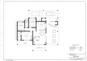 plantas baixas planta baixa casa car interior design