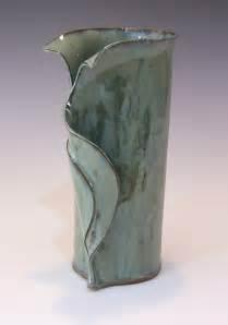 ceramic wall vases vases sale