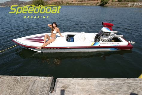 performance boats magazine bikini archives steve rauscher s california performance