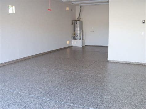 garage flooring mississauga polyaspartic epoxy coating