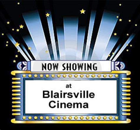 cinema 21 now showing voynievicvi download now showing amc