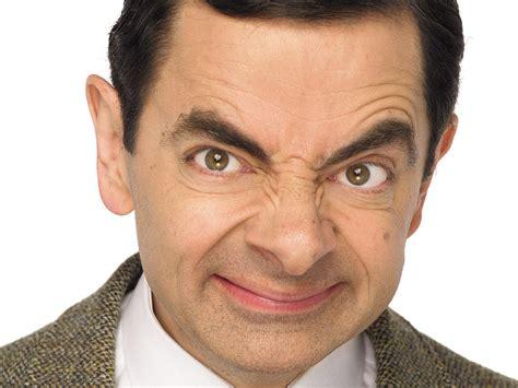 Mr Bean Line v 237 deos de mr bean megapost on line taringa