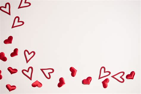 valentines de fotos gratis papel pintado fondo enamorado d 237 a