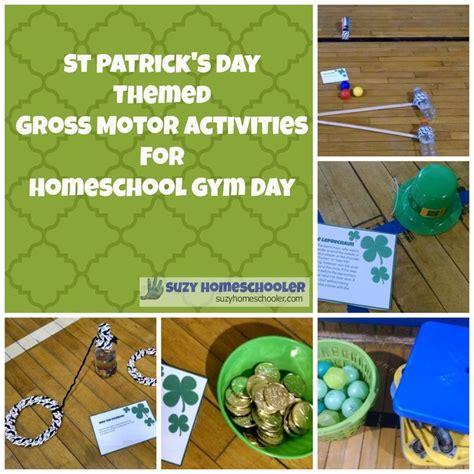 s day gross st s day themed gross motor activities for