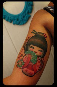 geisha doll tattoo meaning equazione di dirac se due sistemi interagiscono tra loro