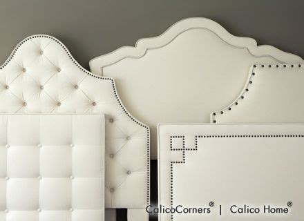 calico corners headboards 17 best images about headboards on pinterest french bed