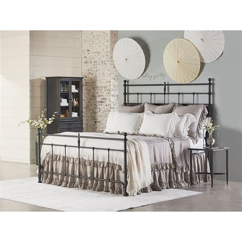 joanna gaines products magnolia home by joanna gaines traditional queen vintage