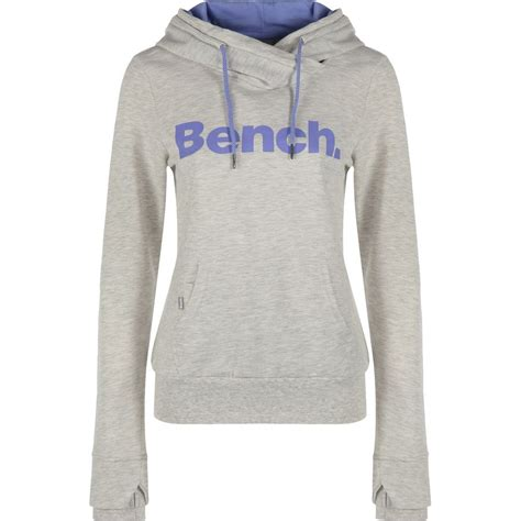 bench womens hoodies bench yoport b pullover hoodie women s backcountry com