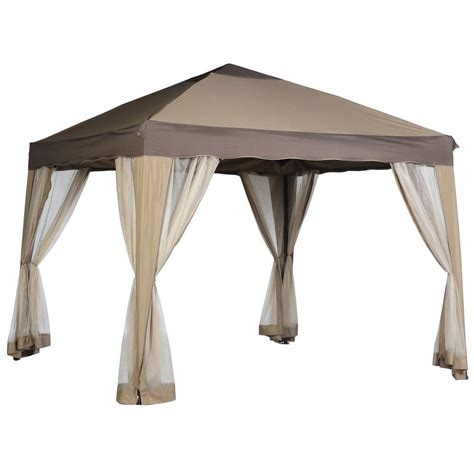 hton bay pergola replacement canopy hton bay patio umbrella replacement canopy 28 images manual awning canopy garden patio shade