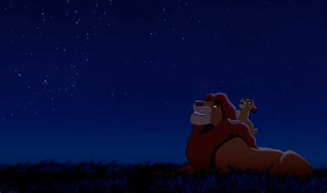 film lion on sky wow 9 mind blowing disney movie facts you ve never heard