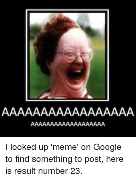 I Meme - funny google memes of 2017 on sizzle tony meme