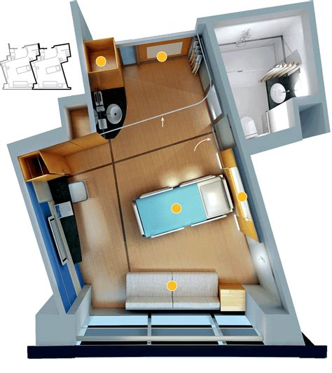 hospital room design layout a model room becomes real the new york times