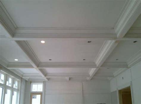 crown molding drop ceiling ceiling