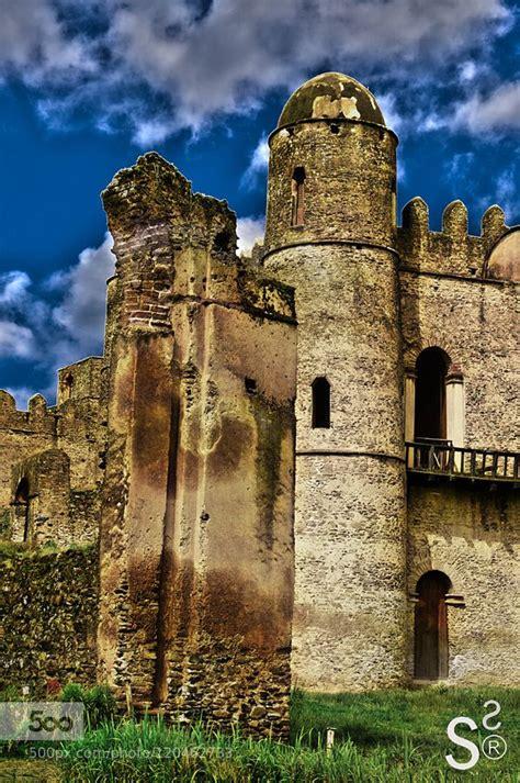 ethiopian treasures emperor yohannes iv castle mekele eti 106 pinned by mak khalaf ethiopia xxxi gondar