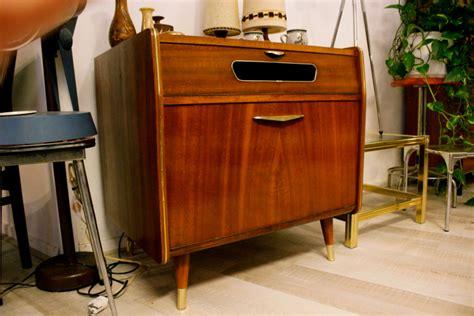 meubels 70 jaren jaren 60 meubel sold items misceaup the treasure
