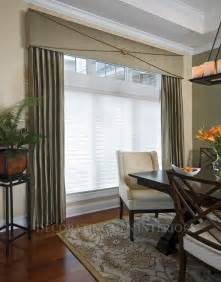 Window Cornices And Valances Best 25 Pelmet Box Ideas On Window Valance