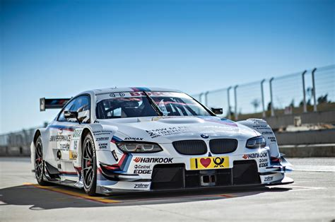 race cars direct new listings chris harris drives the 2013 bmw m3 dtm ruelspot