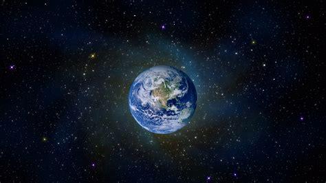 earth hd wallpapers 16 1366x768 hd earth wallpaper