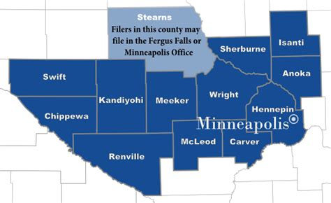 Minneapolis Court Records Minneapolis District Of Minnesota United States