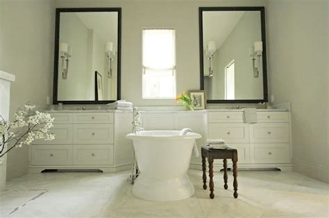 his and her bathroom vanities bathroom his and her washstands pictures decorations