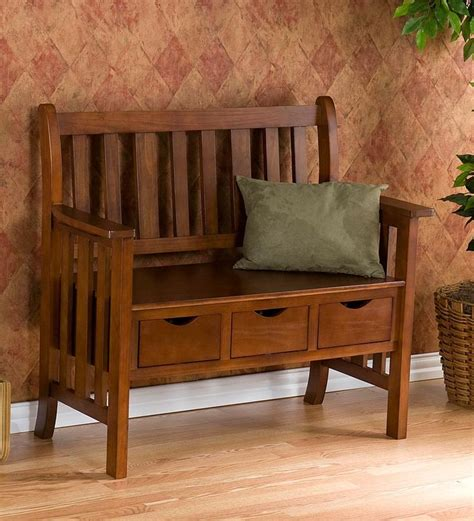 mud bench with storage entry benches accent furniture mud room on storage chest country mudroom bench and