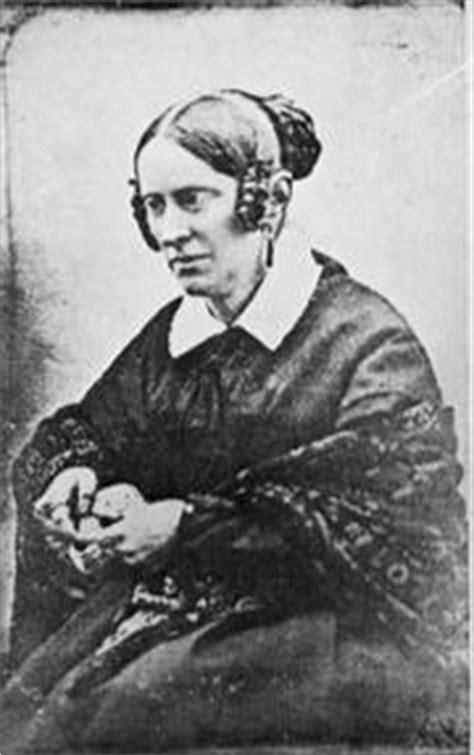 Adele Schopenhauer | Open Library