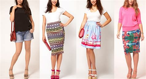 Top 10 Must Dresses For The Summer by 8 Must Kurtis To Wear This Summer My Fashion Safari