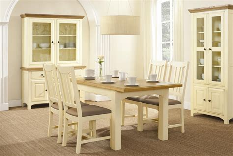 Savannah Dining Chairs by Painted Furniture Cleveland Pine Amp Oak Quality Hand