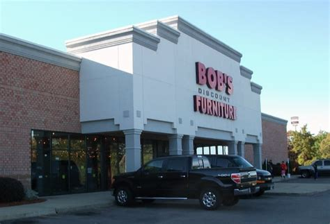 Bobs Furniture Natick by Bob S Discount Furniture Furniture Stores Stoughton
