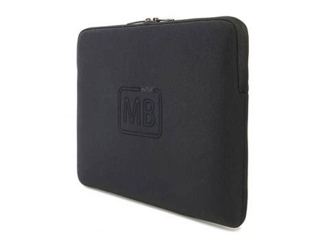 Macbook Pro 15 Inch Second tucano second skin new elements voor macbook pro retina