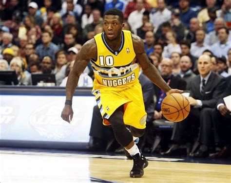nate robinson bench press miami heat rumors heat one of several teams interested in nate robinson heat nation