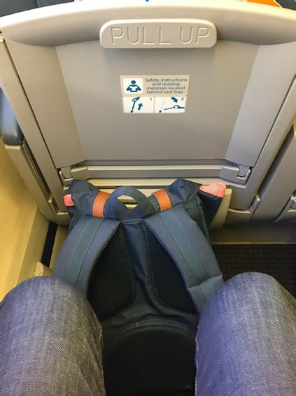 business class seat amtrak amtrak acela business class review points with a crew