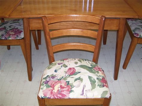 Hale Furniture by I A Chair Made By Hale Furniture Company Arlington
