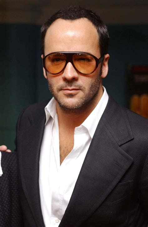 Review Tom Fords 3 by Tom Ford A Single Draws Favorable Reviews Stylecaster
