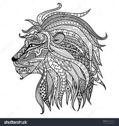 quot princess african american coloring page head on
