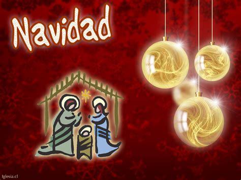 imagenes catolicas para navidad fondos navidad cristianos fondos de pantalla