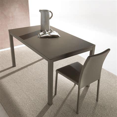 tavolo cucina design stunning tavolo cucina design ideas home ideas tyger us