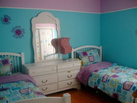 teal kids bedroom 25 best ideas about turquoise girls bedrooms on pinterest