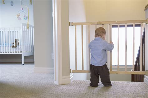 transitioning toddlers from crib tips popsugar