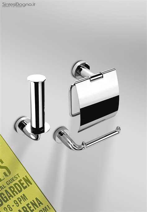colombo accessori bagno accessori bagno colombo design idee per il design della casa